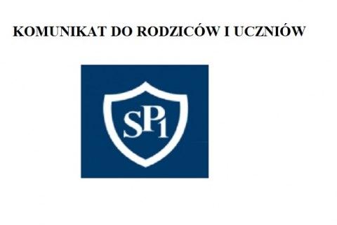 Pan szuka pani - Ogoszenia Maopolskie - Lento